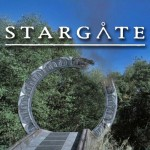 Stargate Goodbye1