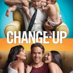 The_Change-Up_2