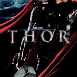 Thor – Review