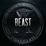 X-Men: First Class (Beast)