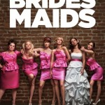 bridesmadesposter