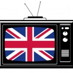 britishtv