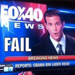 fox_news_osama