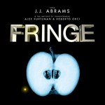 fringe_apple