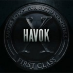 X-Men: First Class (Havok)