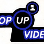 pop-up-video-logo