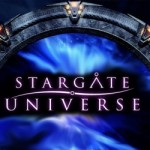 stargate_universe