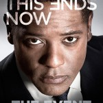 the_event_blair_underwood_02