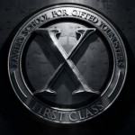 x-men-first-class-movie-logo-01