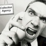stop-debt-collection-agencies