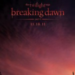 twilight-breaking-dawn-poster-1
