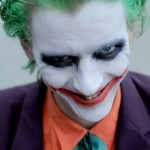 cosplayfever_joker