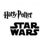 Harry Potter and Star Wars: a Character Comparison