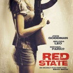 Red State Trailer