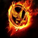 the_hunger_games_poster