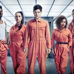 misfits-season-3
