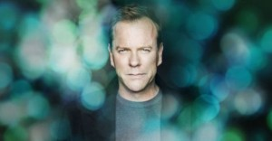touch - kiefer sutherland