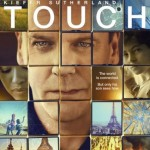 touch tv show FOX