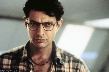 http://www.robotplunger.com/wp-content/uploads/2012/03/Jeff-Goldblum-Independence-Day.jpg