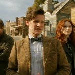 Matt-Smith-Karen-Gillan-and-Arthur-Darvill-in-Doctor-Who-Series-7