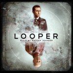 Looper Film Poster 2012