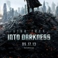Star-Trek-Into-Darkness-Teaser