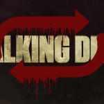 The Walking Dead: Stuck On Repeat