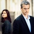 Twelfth-Doctor-and-Clara-D-the-doctor-and-clara-35697154-500-550