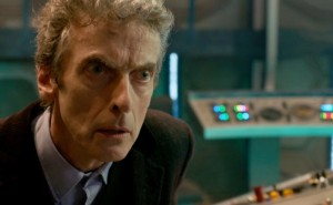 Twelfth_Doctor_Post-Regeneration