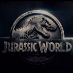 Jurassic World – First Official Trailer
