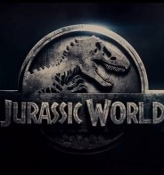 Jurassic World - First Official Trailer
