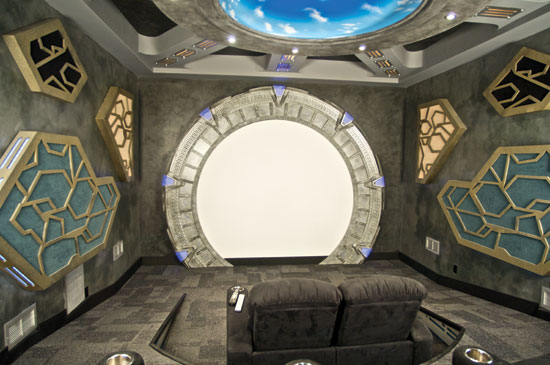 stargate-home-theater-1