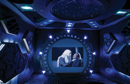 stargate-home-theater-2