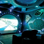 stargate-home-theater-6