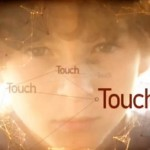 Touch TV Show Trailer