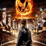 The-Hunger-Games film poster