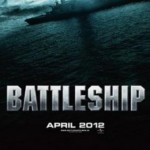 battleship alien film