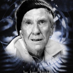 If Doctor Who was American_Burgess Meredith the first doctor