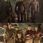 Guardians Of The Galaxy Firefly